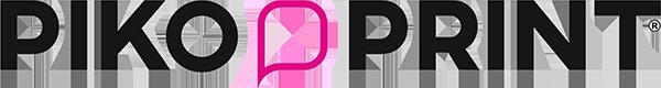 Logo PikoPrint